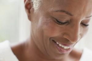 Skin Rejuvenation Tips